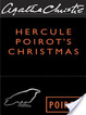 Cover of Hercule Poirot's Christmas