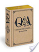 Cover of Q and A a Day