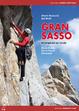 Cover of Gran Sasso