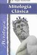 Cover of Mitologia Clasica