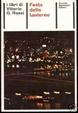 Cover of Festa delle lanterne