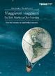 Cover of Viaggiatori viaggianti
