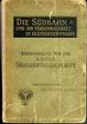 Cover of Die Südbahn