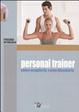 Cover of Personal trainer. Come sceglierlo, come diventarlo