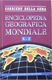 Cover of Enciclopedia geografica mondiale - Vol. 2