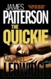 Cover of The Quickie