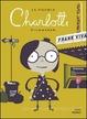 Cover of La piccola Charlotte filmmaker