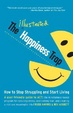 Cover of The Illustrated Happiness Trap