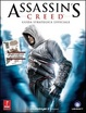 Cover of Assassins's creed