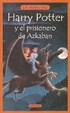 Cover of Harry Potter Y El Prisionero De Azkaban