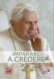 Cover of Imparare a credere