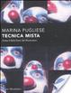 Cover of Tecnica mista