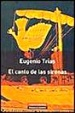 Cover of El canto de las sirenas