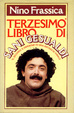 Cover of Terzesimo Libro di Sani Gesualdi