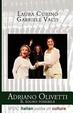 Cover of Adriano Olivetti. Il sogno possibile