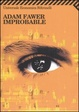 Cover of Improbable