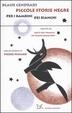 Cover of Piccole storie negre per i bambini dei bianchi