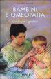 Cover of Bambini e omeopatia