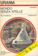 Cover of Mondo senza stelle