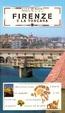 Cover of City Book Firenze e la Toscana