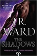 Cover of The Shadows