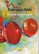 Cover of Il posto delle fragole