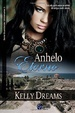 Cover of Anhelo eterno