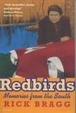 Cover of Redbirds