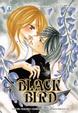 Cover of Black Bird vol. 4