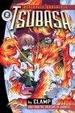 Cover of Tsubasa RESERVoir CHRoNiCLE, Vol. 2