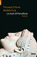 Cover of Le mani di Persefone