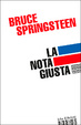 Cover of La nota giusta