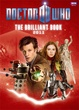 Cover of Doctor Who - The Brilliant Book of Doctor Who 2011