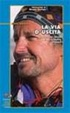Cover of La via d'uscita