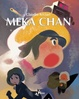 Cover of Meka Chan