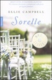 Cover of Sorelle
