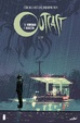 Cover of Outcast #8