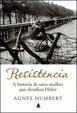 Cover of Resistência
