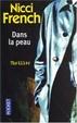 Cover of Dans la peau.