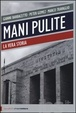 Cover of Mani pulite