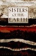 Cover of Sisters of the Earth
