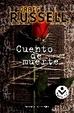 Cover of Cuento de muerte