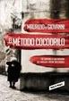 Cover of El método del cocodrilo