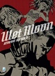 Cover of Wet Moon vol. 1