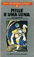 Cover of Mille e una luna