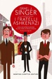 Cover of I fratelli Ashkenazi