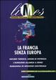 Cover of Limes. Rivista italiana di geopolitica 3/2012