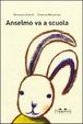 Cover of Anselmo va a scuola