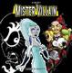 Cover of Mister Villain vol. 3