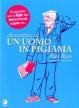 Cover of Avventure di un uomo in pigiama